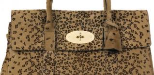 In My Dreams….Leopard Mulberry