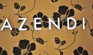 Champagne Cocktails and Cupcakes – Azendi on the Kings Road