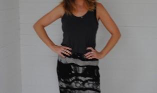 Matalan Maxi Skirt