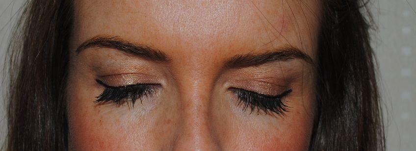 Exceptional Definition Mascara by no7 #13