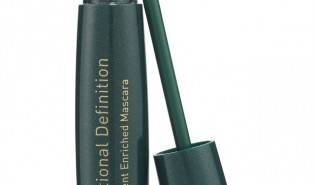 No7 Exceptional Definition Mascara Review