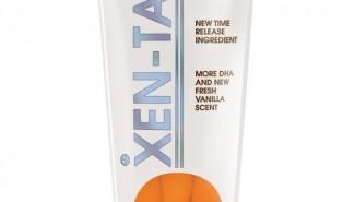 Xen-Tan Transform Luxe Daily Tanner Review