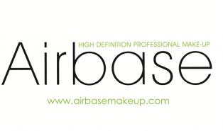 Airbase – High Definition Professional Makeup