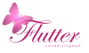Flutter the Eyelash Artists – Review
