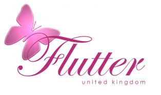 Flutter the Eyelash Artists – Review