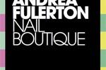 andrea-fulerton-nail-boutique-logo1