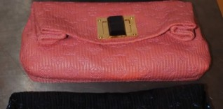 Louis Vuitton Pre-Fall 2011 Collection – The Bags