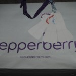 Pepperberry. Clothes Designed With Boobs In Mind!