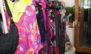 Matalan High Summer Press Day at the Sanctum Soho Hotel