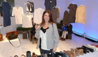 The Medwinds Pop Up Showroom Event in Barcelona!
