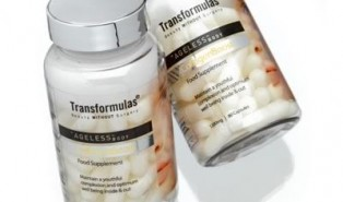 Neutraceuticals – Beauty From the Inside out!