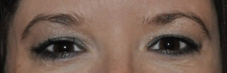 Guest Post: M2 Brows and My Brand New Eyebrows - Really Ree