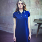 French Label, Petit Bateau, Launch New Line of Polos