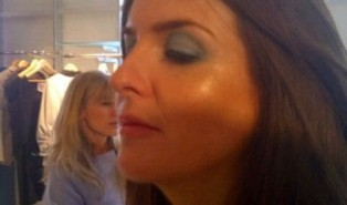 Marks and Spencer Summer Beauty 2011