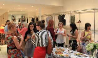 The Medwinds UK Press Launch