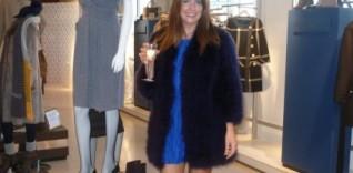 I NEED THIS COAT!!