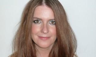 Bourjois Summer Makeup 2011 – A Video!!
