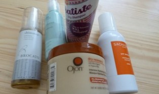Summer Hair Essentials: Protect, Tame and Beautify!