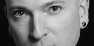 Exclusive! Daniel Sandler's Top Tips for Summer Makeup