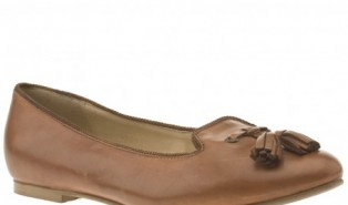 Viva La Diva Shoes