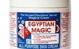 egyptian_magic_l11