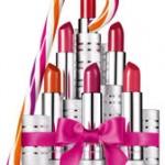 Clinique's Week of Beauty Treats