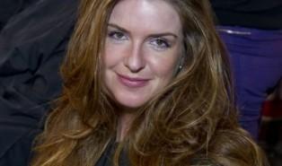 Big Bouncy Hair from L'Oreal Paris Hair Expertise