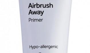 No7 Airbrush Away Review. Better than Nanoblur?