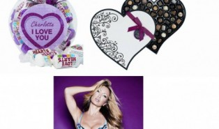 Happy Valentines Day!! Are You the Very Winner?