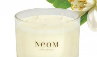 Happiness by NEOM