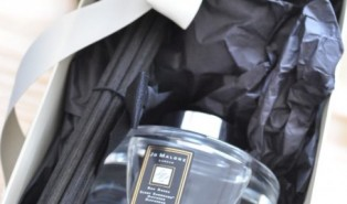 Jo Malone The Home Collection
