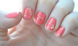 Blinged Out Bourjois