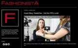 FashionistABlog-455x2651