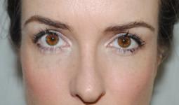 Arbonne-makeup-primer-2-455x2811