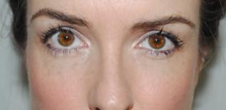 Arbonne Makeup Primer – Face of the Day