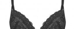 Chic-Lace-in-Black-455x3701