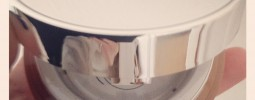 Clinique-Superbalanced-Powder-Bronzer2-455x4551