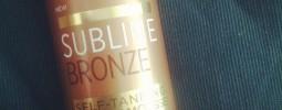 L-Oreal-Paris-Sublime-Bronze-455x4551