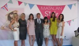 Matalan-Style-Awards-2012-455x2551