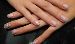 Real-Diamond-Nails-at-Neville-455x3021