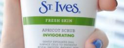 St-Ives-Invigorating-Scrub-455x6801