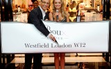 Theo-Paphitis-and-Ola-Jordan-cut-the-ribbon-at-the-opening-of-his-new-flagship-Boux-Avenue-lingerie-store-at-Westfield-London-W12_11-455x4831