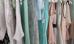 Dorothy Perkins High Summer 2012 Collection