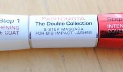 Fashionista_mascara_Double_collection-455x1081