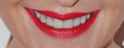 Fashionista_red_carpet-455x1941