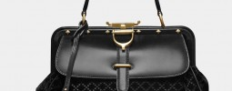 Gucci_lady_stirrup_bag-455x4731
