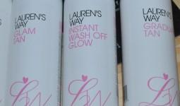 Lauren-s-Way-at-Debenhams-455x5211