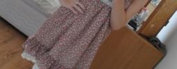 Matalan_dress-455x7581