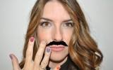 Moustache-455x3181
