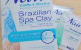 Nair_Brazilian_Spa_Clay_Body_Wax_Strips-455x5341